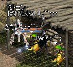 2006070101face.jpg